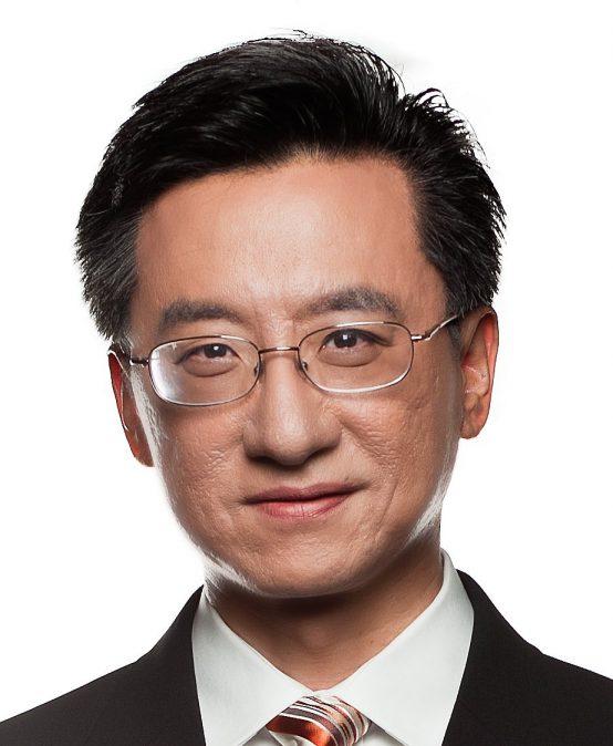 Don Xiang