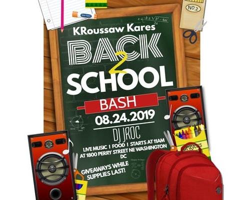 KRoussaw+Kares+Annual+Back+2+School+Bash.jpg
