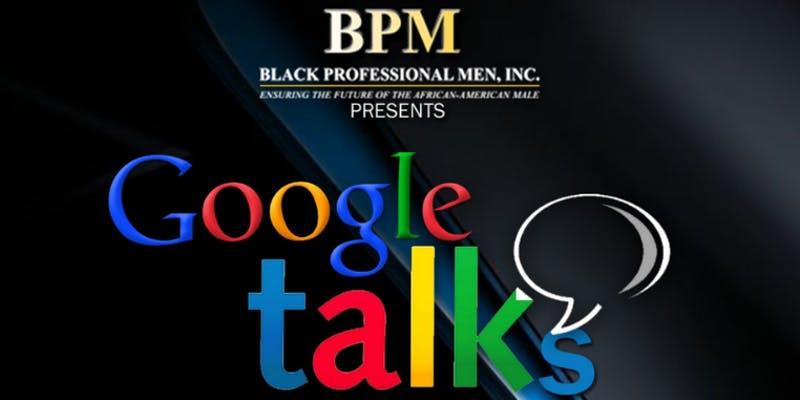 google-talks.jpg