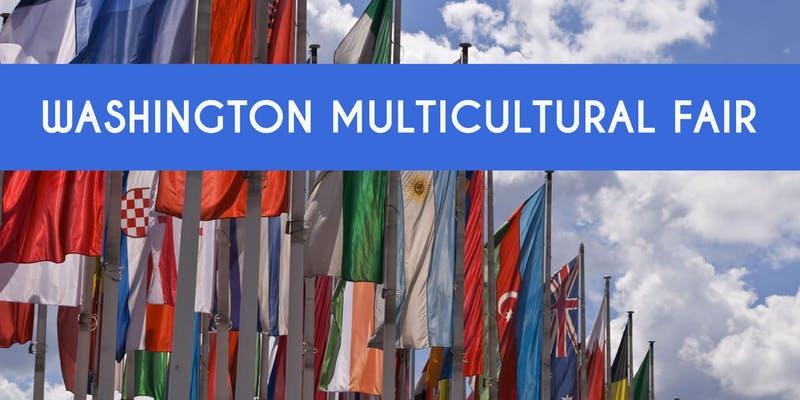 wash-multicultural-fair.jpg