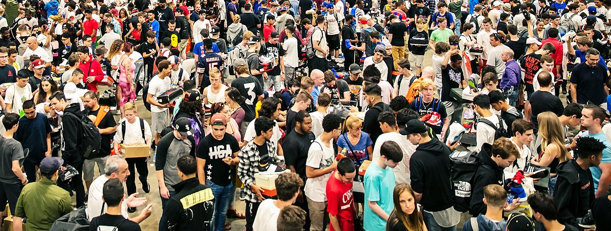 sneakercon-people.jpg