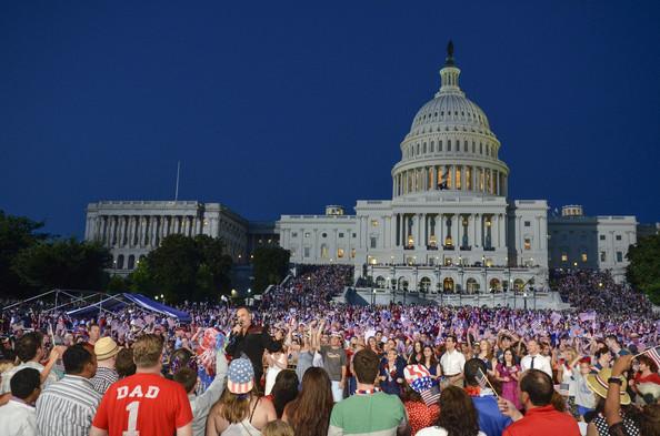 Labor-Day-Capital-Concert.jpg