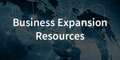 Business-Expansion-Resources.png