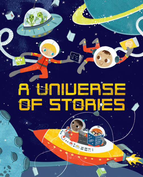 a_universe_of_stories_4.png