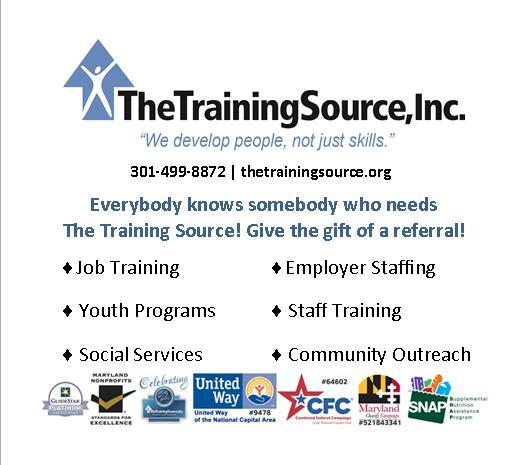 Fall 2018 Ad - The Training Source - Final.jpg