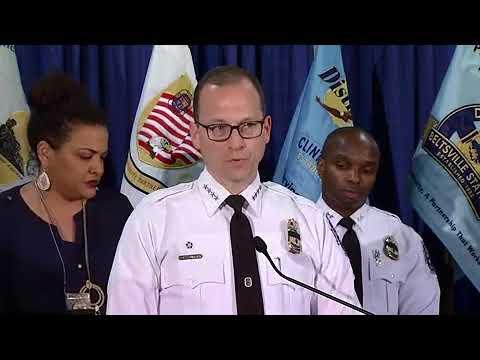 PGC Police Chief 1.jpg