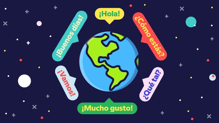 spanish-speak.png