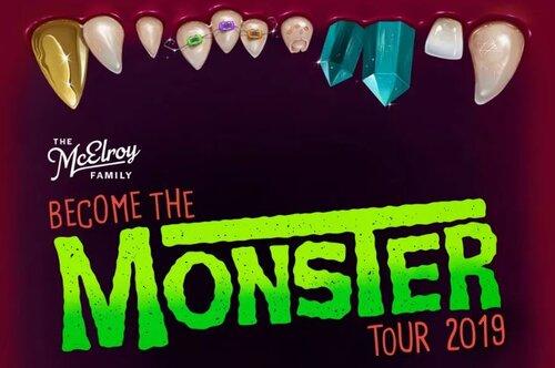 monster-tour.JPG