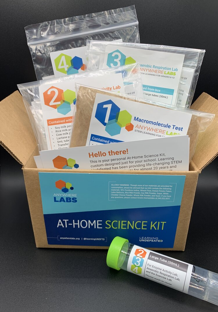 At Home Science Kit PGCPS cover.jpg