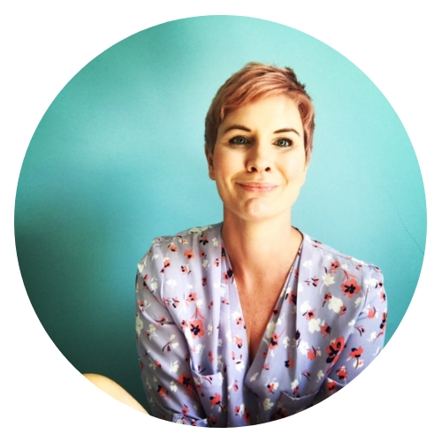 Copy of Christina Crook colour with frame.jpg