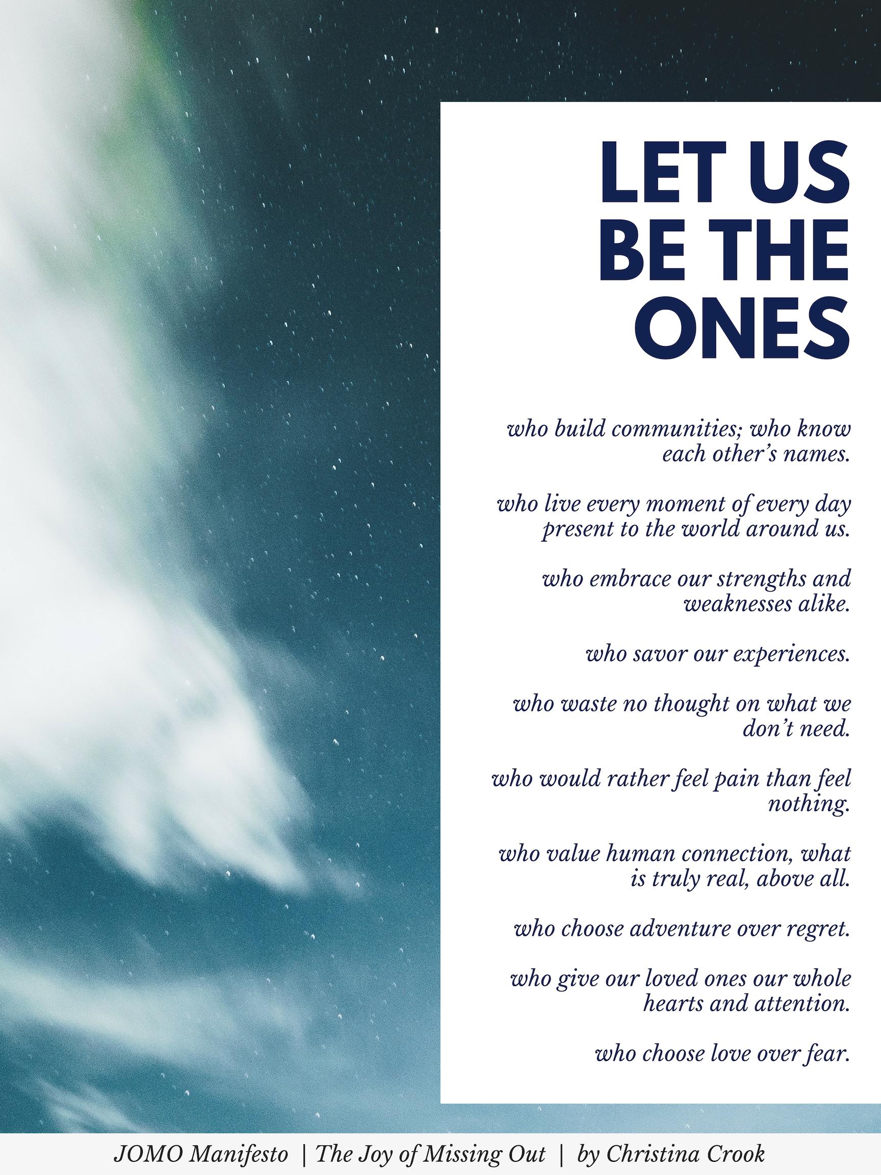 The JOMO Manifesto.png