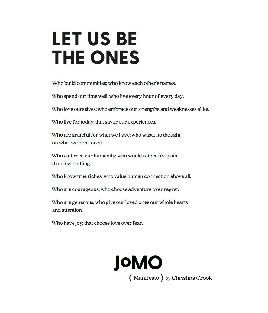 JOMO_Manifesto_Concepts_v3.jpg