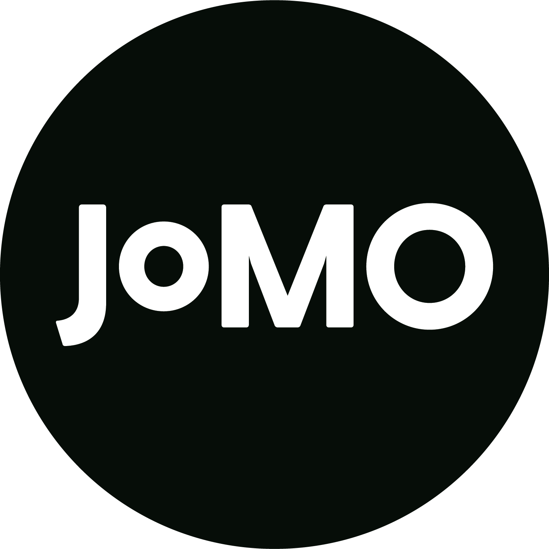 JOMO_SocialGraphic_WhiteonBlack.png