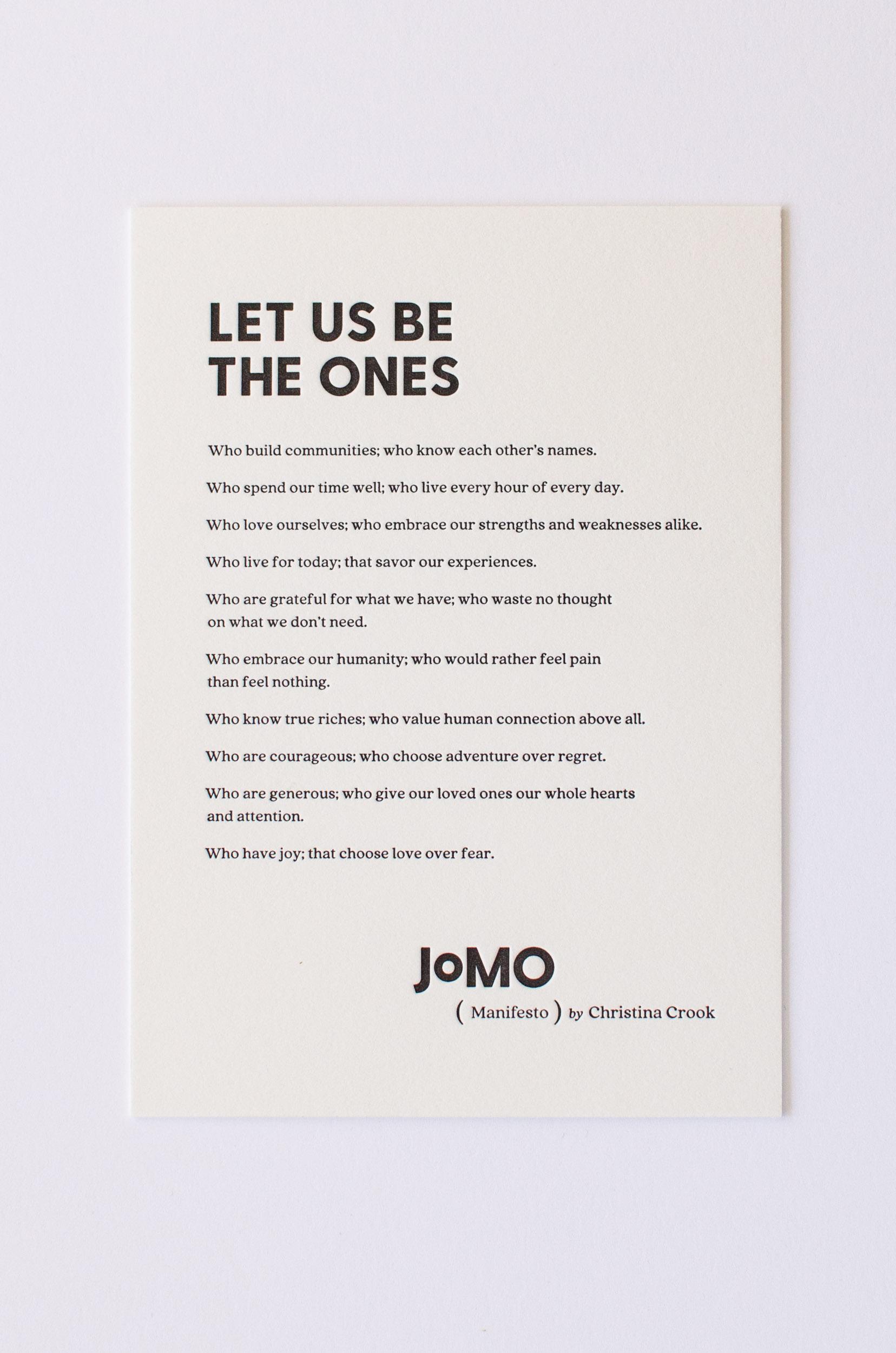 JOMO-3.jpg