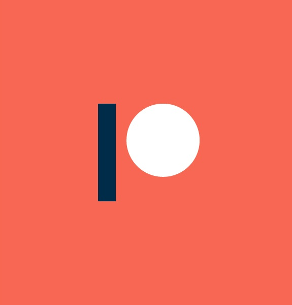 icon_color_variations.jpg
