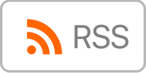 RSS-300x151.png