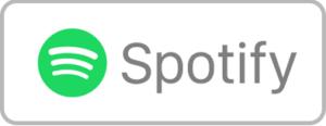 Spotify-300x116.png