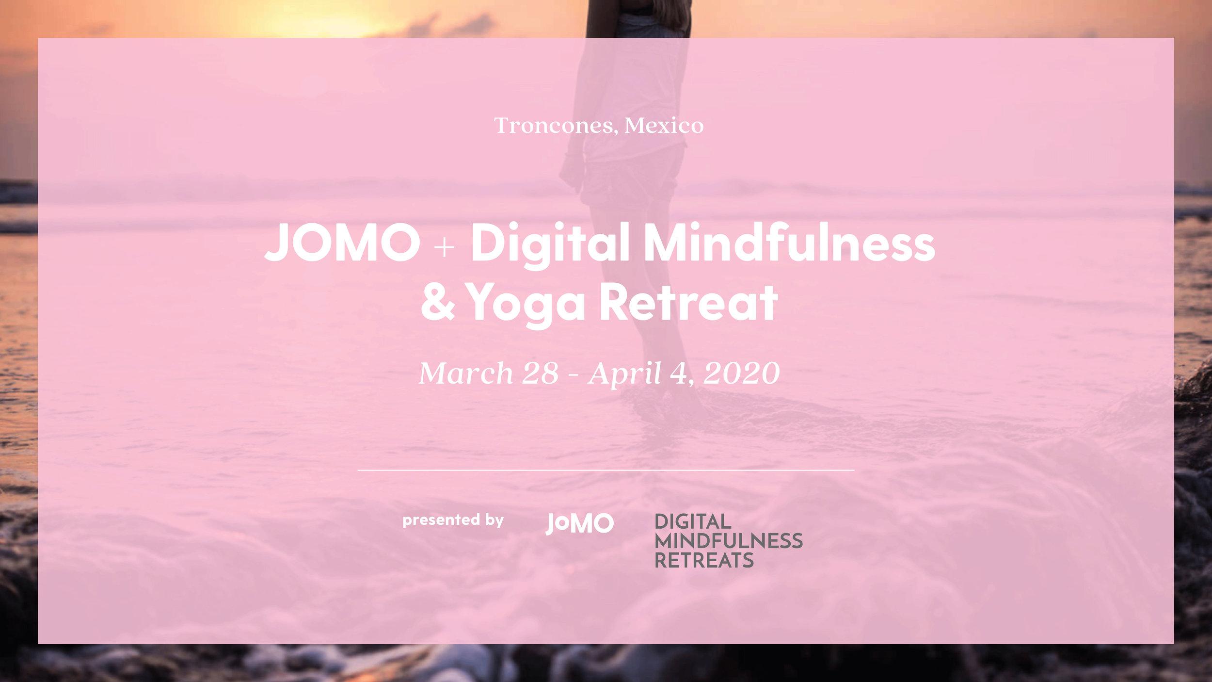 JOMO_TronconesMexJDMRetreat_March2020_Website.jpg
