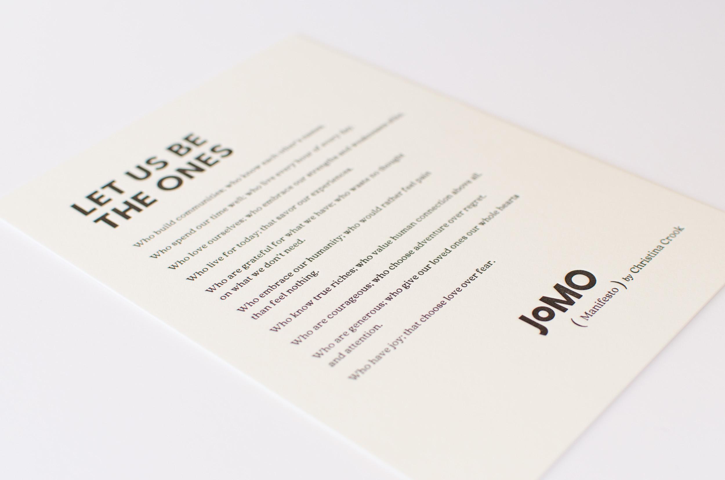 JOMO-5.jpg