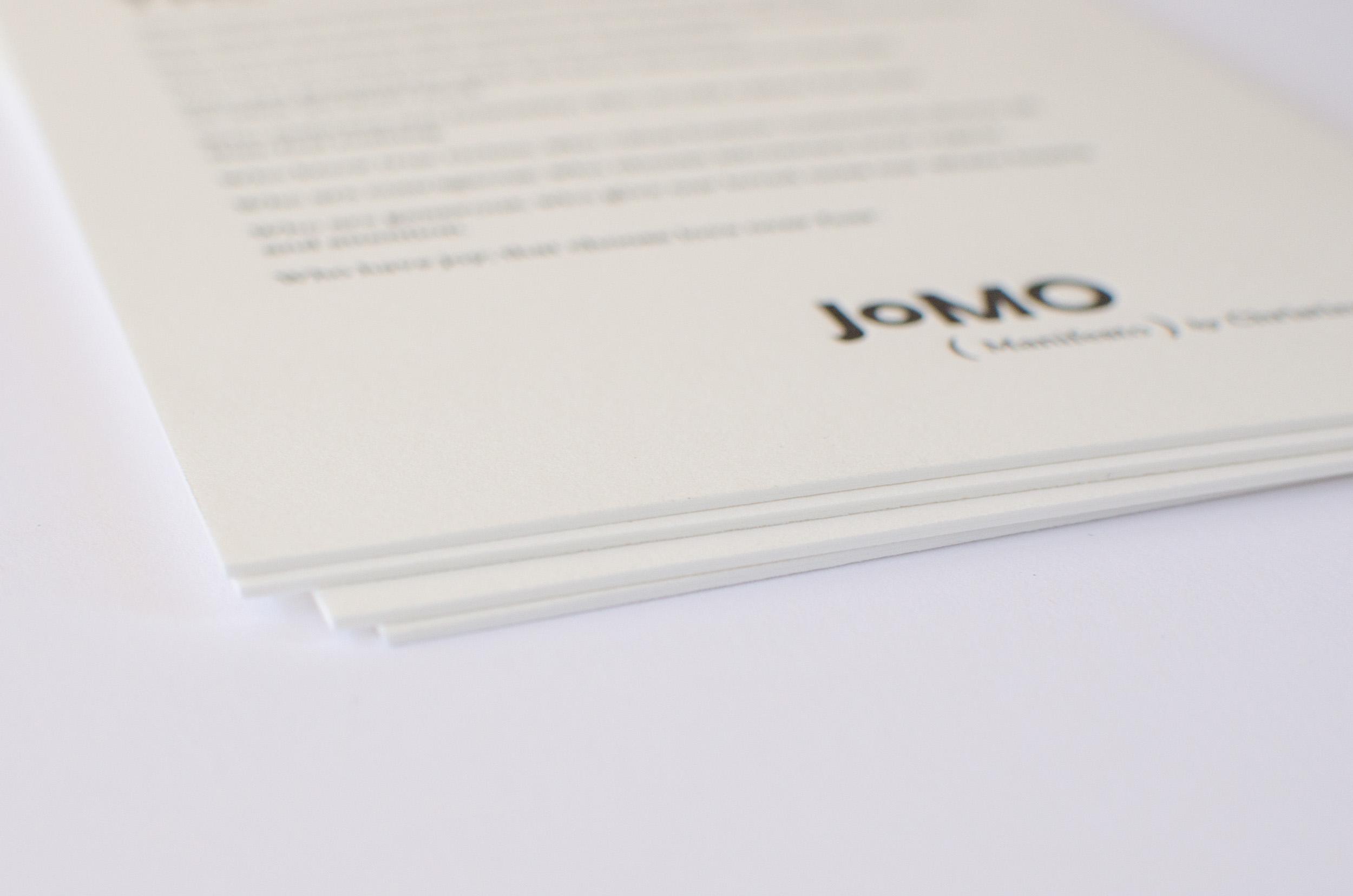 JOMO-4.jpg