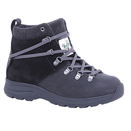 Rockies II Black