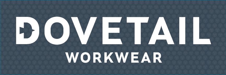Dovetail Logo Header