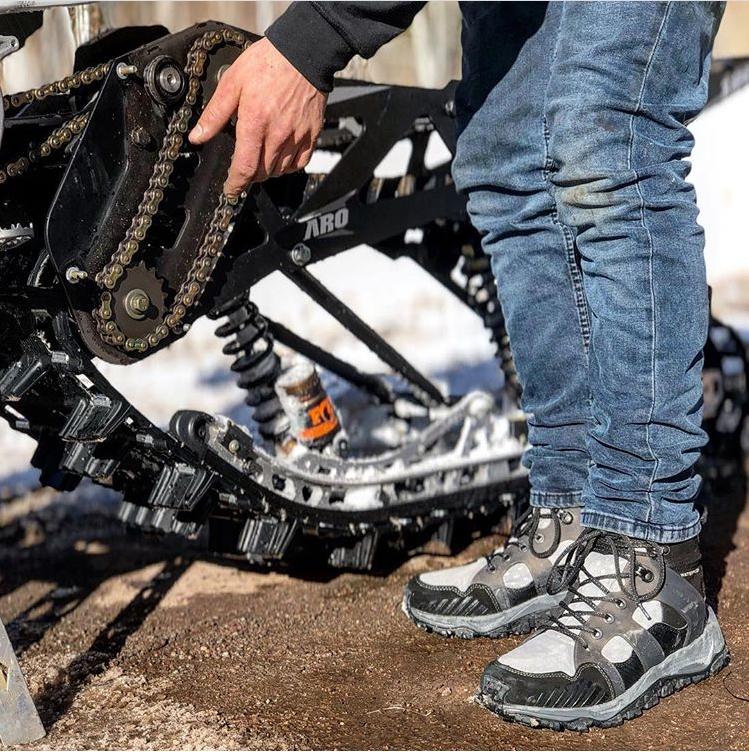Darrin Mees Trail RZR Snowbike work.png