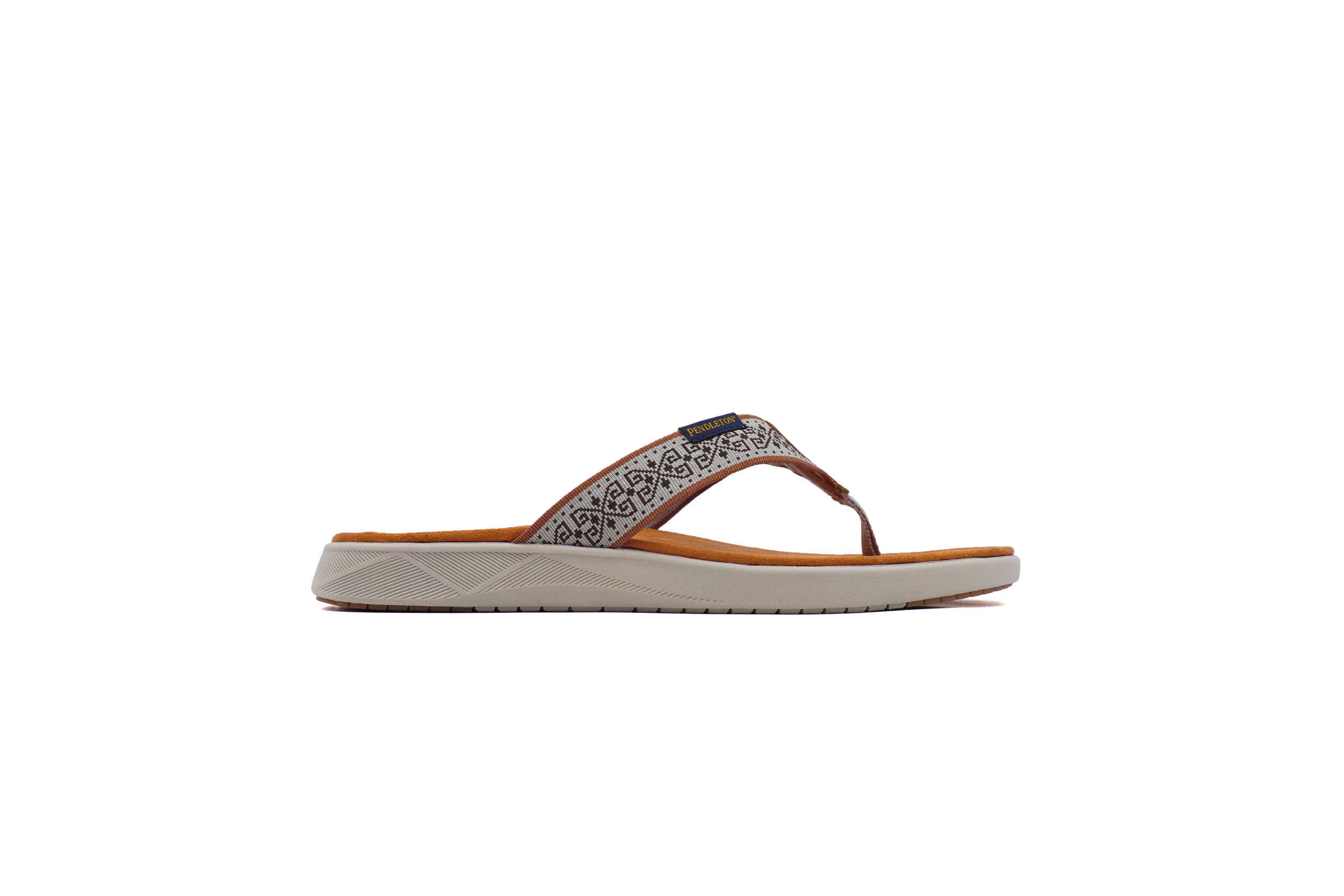 Cape Romain Westerly Feather Gray