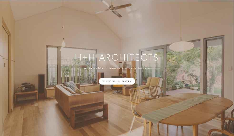 hharchitects-com-au-983w.jpg