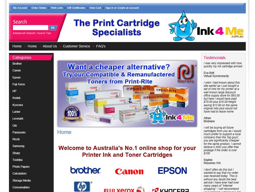 ink4me-com-au-983w.jpg