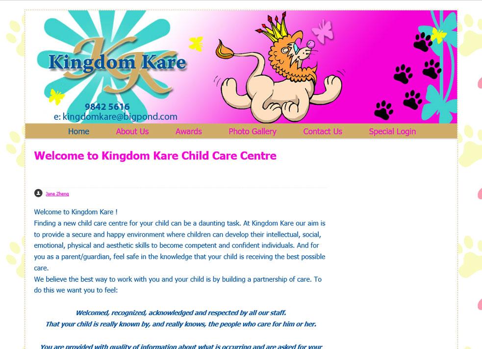 kingdomkare-com-au-933w.jpg
