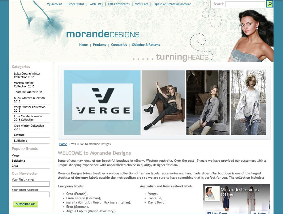morandedesigns-com-au-983w.jpg