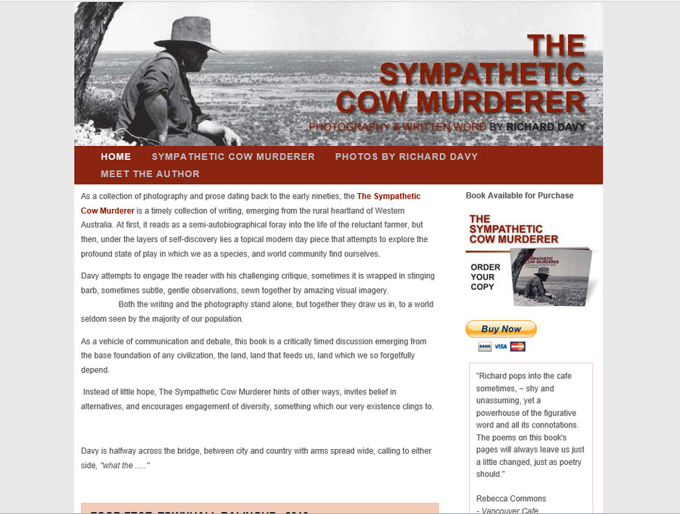 sympathetic-cow-murderer-com-983w.jpg