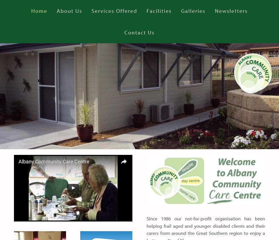 accc-org-au-980w.jpg