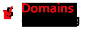 VS-Domains-&-Hosting-300w.png