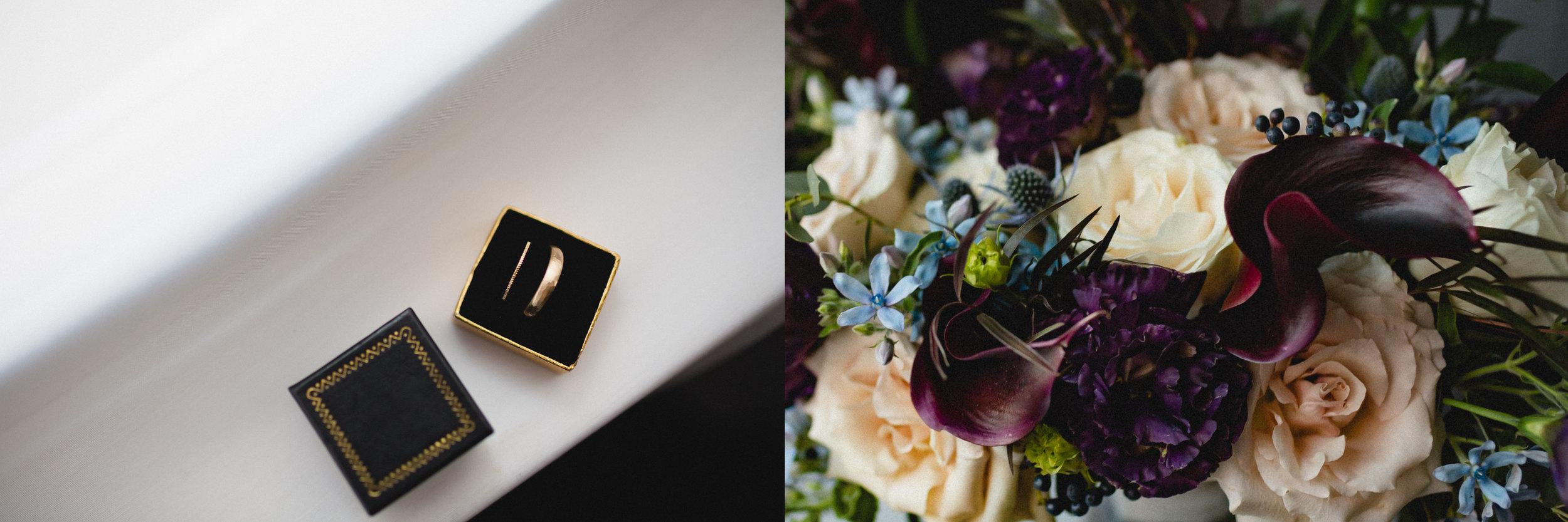 flowers ring .jpg