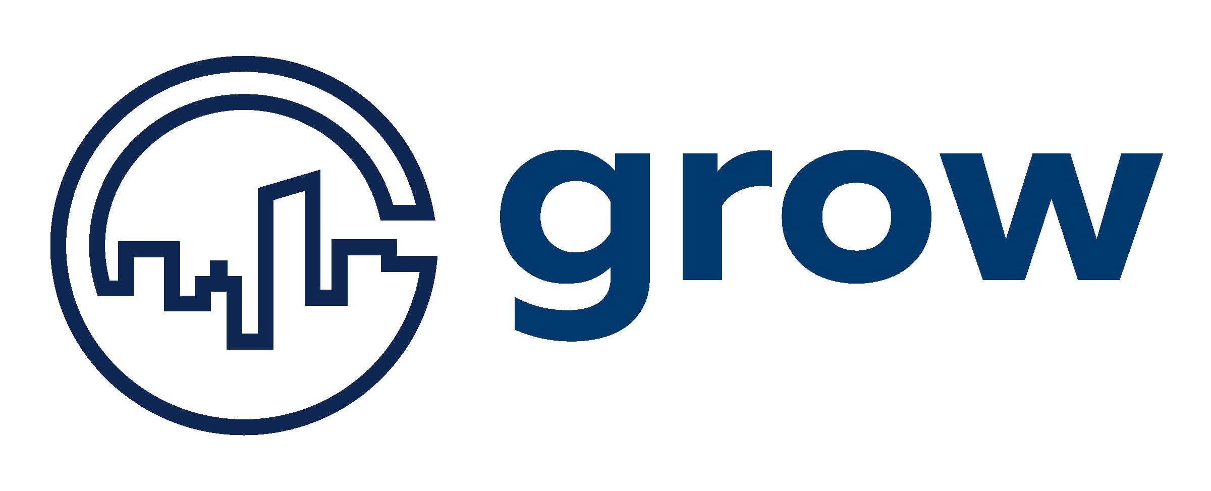 Grow Logo-01 (3).png