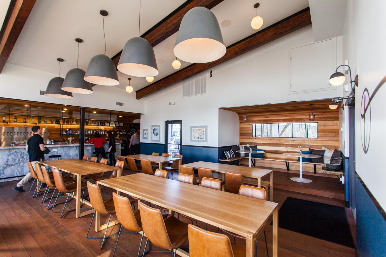 TilleryStreetRestaurantandBar003.jpg