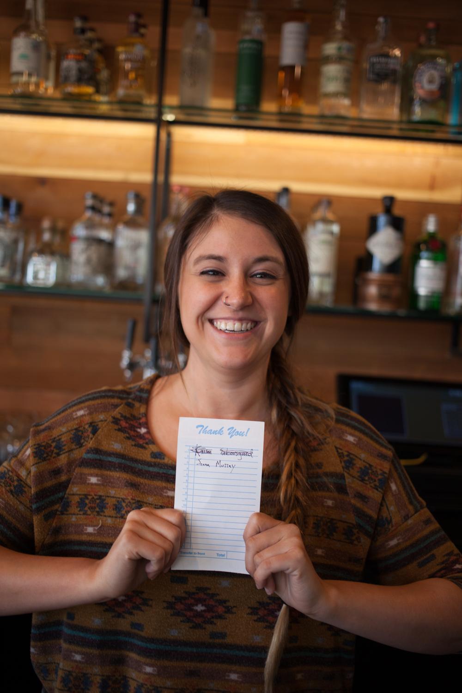 TilleryStreetRestaurantandBar034.jpg