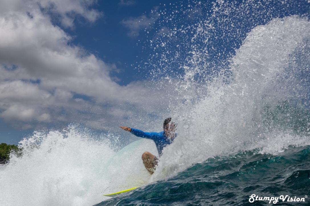 Galapagos Ecuador Surf Blog 22.jpg