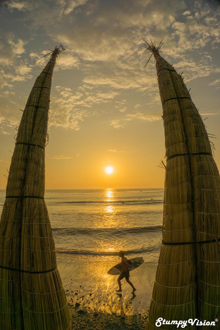 Huanchaco Lobitos Peru Surf Blog.jpg