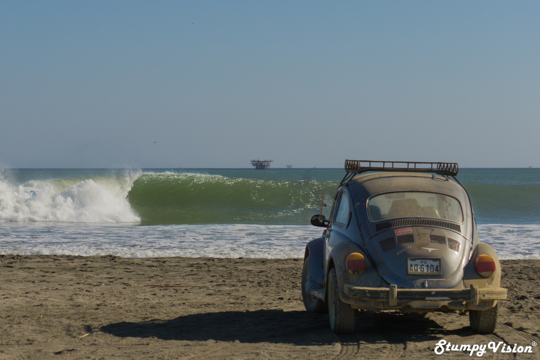 peru surf lobitos blog.jpg