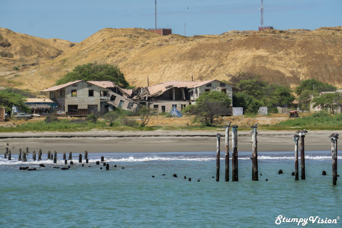 Lobitos Peru Surf Blog 5.jpg