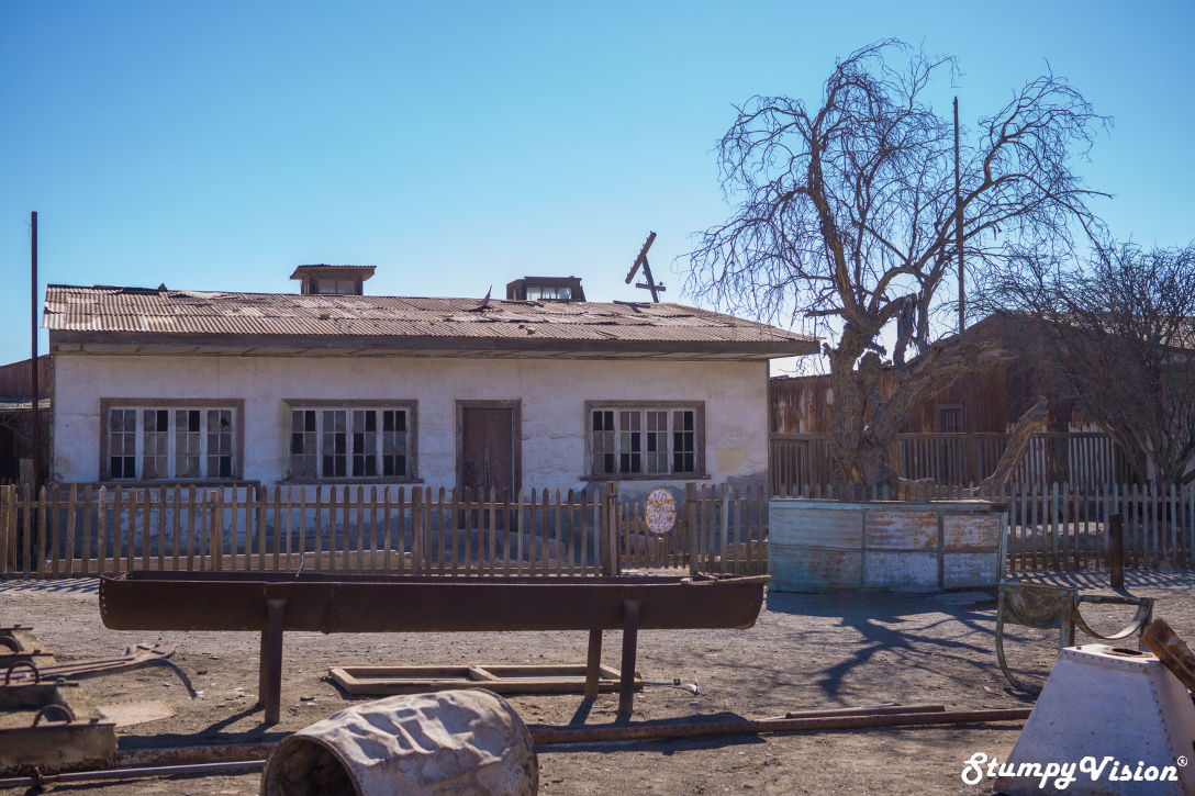 Humberstone Chile Travel Blog Ghost Town 8.jpg