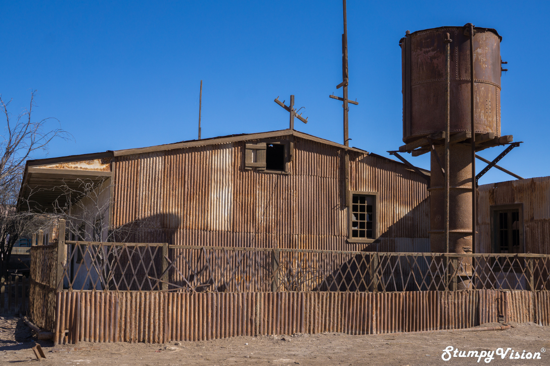 Humberstone Chile Travel Blog Ghost Town 12.jpg