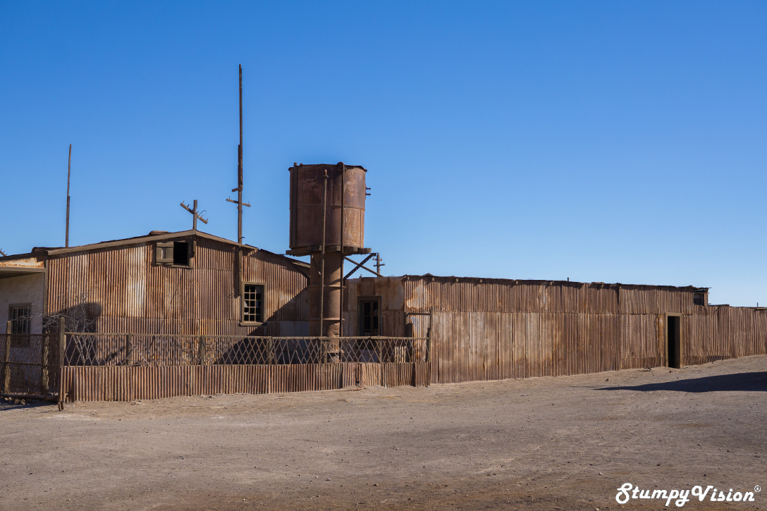 Humberstone Chile Travel Blog Ghost Town 13.jpg
