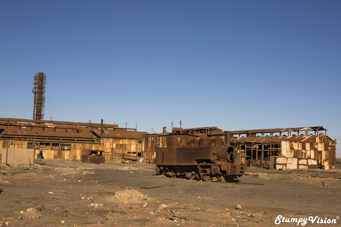 Humberstone Chile Travel Blog Ghost Town 21.jpg