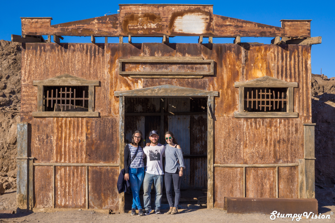 Humberstone Chile Travel Blog Ghost Town 22.jpg