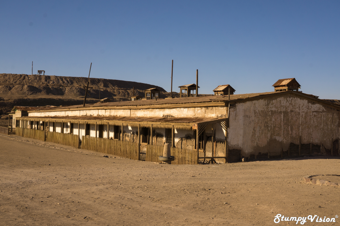 Humberstone Chile Travel Blog Ghost Town 10.jpg