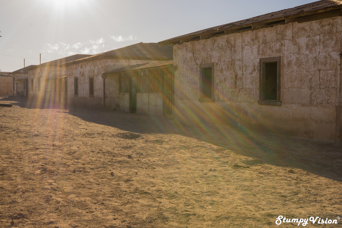 Humberstone Chile Travel Blog Ghost Town 7.jpg
